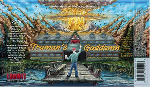Trumans Goddamn