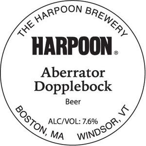 Harpoon Aberrator