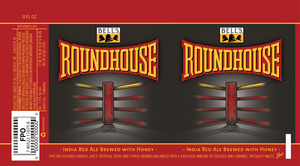 Bell's Roundhouse