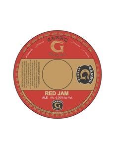 Red Jam