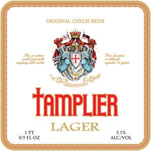 Tamplier