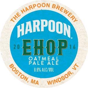 Harpoon Ehop
