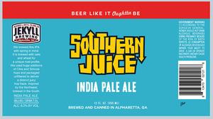Southern Juice