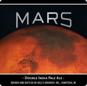 Bell's Mars