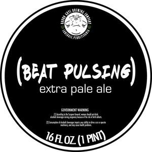 (beat Pulsing)