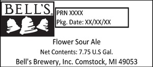 Bell's Flower Sour Ale