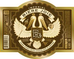 Imperial Biere Joie
