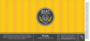 Image result for BENT WATER PEARL