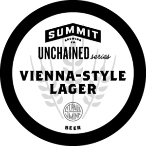 Summit Brewing Company Vienna-style Lager