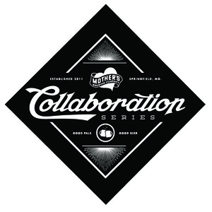 Mother's Brewing Company Collaboration Series