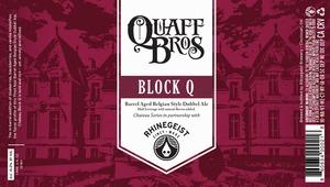 Block Q