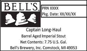 Bell's Captain Long-haul