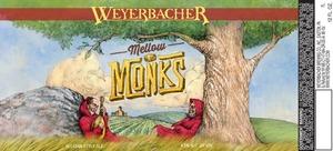 Weyerbacher Mellow Monks