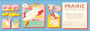 Prairie Artisan Ales Okie Paradise