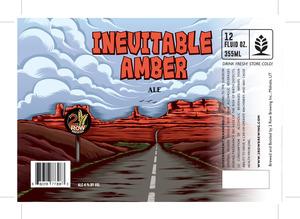 Inevitable Amber