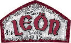 Baladin Leon