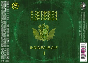 Floy Division Ii