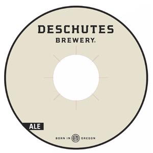 Deschutes Brewery Deschutes