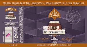 Summit Brewing Company Westie 7th