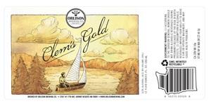 Clem's Gold
