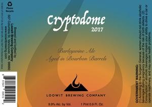 Cryptodome