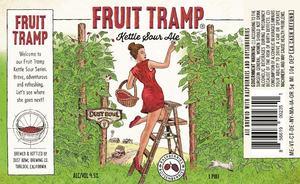 Fruit Tramp Kettle Sour Ale