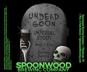 Undead Goon