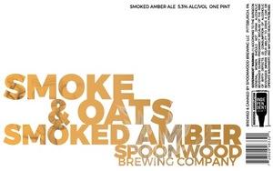 Smoke & Oats
